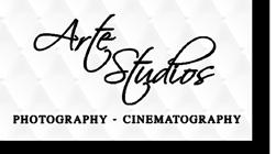 Arte Studio Montreal